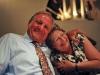 65-jarige-verjaardag-pa-hires-03